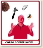 coffee show vero